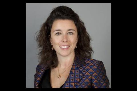 Suzanne Szczetnikowicz, senior associate, Milbank